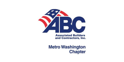 ABC Metro Washington Chapter