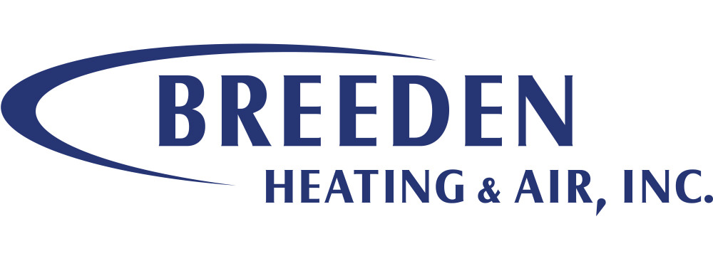 Breeden Heating and Air, Inc.