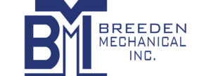 Breeden Mechanical, Inc.
